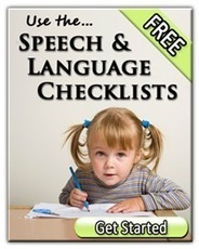 Phonological Processes Are Different From Articulation Disorders | SLP Praxis Review | Scoop.it