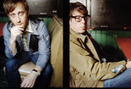 The Black Keys tour: Making 'garage band' music on a big stage - MLive.com | Around the Music world | Scoop.it