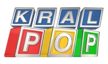 Kral Pop Dinle   Radyohit.net   indirr.org   Scoop.it