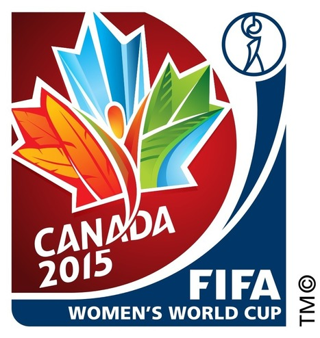Unblock and Watch FIFA Women's World Cup 2015 with Ease   Unblock Streaming Channels   Scoop.it