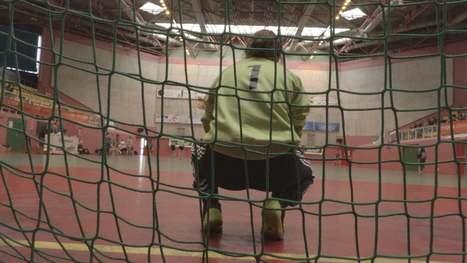 UNSS Rhône - UNSS-Championnat de France de Handball de Vaulx en Velin 2016 | Nos élèves ont du talent ! | Scoop.it
