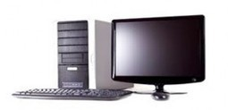 Computer On Rent In Delhi | NCR | Gurgoan | Computer System Services | Audio Visual Services | Scoop.it