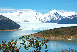 Volunteer In Argentina   Institute of Field Research Expeditions (IFRE)   Scoop.it