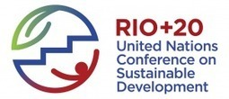 Rio+20 Outcome – The Future We Want | Global Citizenship | Wiki_Universe | Scoop.it