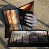 Print Design for advertising