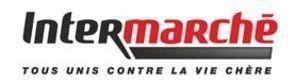 Parts de marché alimentaires : Leclerc et Intermarché au coude à coude en septembre | Actualité de l'Industrie Agroalimentaire | agro-media.fr | Scoop.it