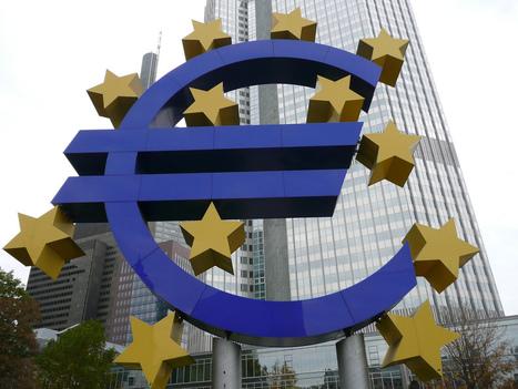 Taux d'intérêt négatifs : les banques à bout de souffle ? | Pierre Ratcliffe | Scoop.it