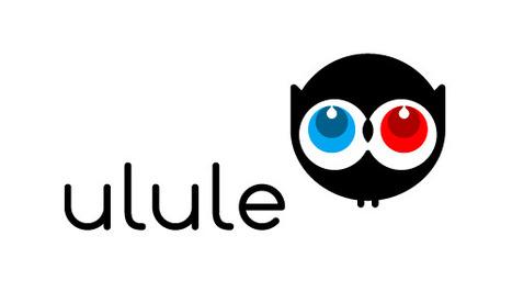 Ulule passe le cap des 1000 projets financés grâce aux Internautes | Societal and economic Innovation | Scoop.it