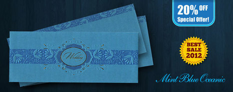 wedding card | business cards | Scoop.it