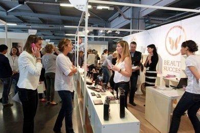 Beauty Success doit concilier boutiques et e-commerce   Franchise 2.0   Scoop.it