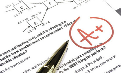 Erasmus Mundus : qualité et rayonnement de l'enseignement supérieur européen - Erasmus Mundus - Europe Education Formation France | L'enseignement dans tous ses états. | Scoop.it