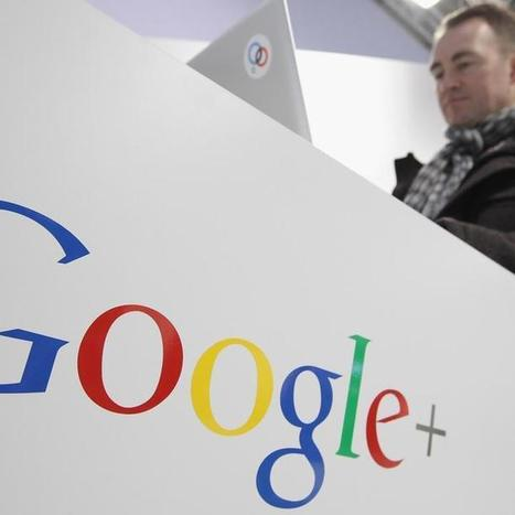 Google Offers Makes Its Way to Google+ | Virtual PA Social Media | Scoop.it