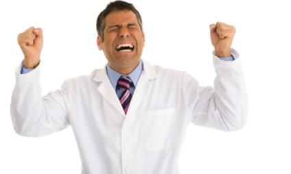 5 Reasons Why Doctors Hate Their EHR | Digitized Health | Scoop.it