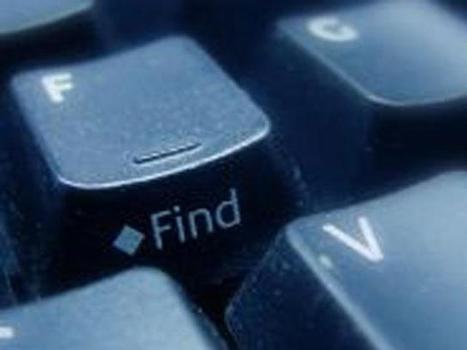 20 worst passwords of 2012 | Florida News | Scoop.it