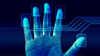 Finextra: UniCredit to roll out biometric payment system | Payments 2.0 | Scoop.it