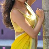 Adorable Sweetheart Independent Hyderabad Escorts : Aishaagarwal.in   Hyderabad Model Escort   Scoop.it