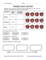 Common Core Worksheets Archives - Have Fun Teaching | CCSS Resources | Scoop.it