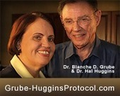 Grube-Huggins Protocol - Updated & Integrated system that incorporates multiple safety factors to enhance immune recovery. | Dental | Scoop.it