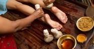 Massage ayurvédique | zenitude - toucher bien-être strasbourg | Scoop.it