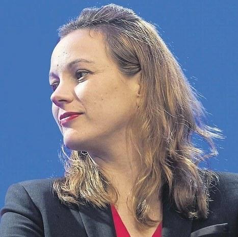 La loi Lemaire veut forcer les géants du Net à la transparence | Toulouse networks | Scoop.it