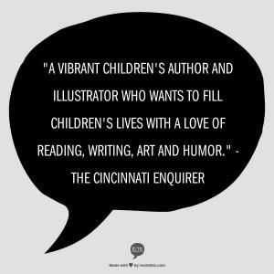 iUniverse focus on our children's story giant, Robert Quackenbush | iUniverse Blog | Scoop.it