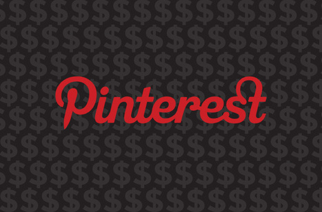 7 smart ways marketers are using Pinterest to drive sales | Pinterest | Scoop.it