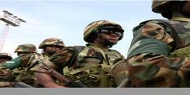 Ennahar Online   Algerian Sahel Update   Scoop.it