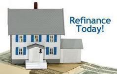 The Best Reasons to Refinance Loan | B2B, B2C, VoIP, Bulk SMS, Bulk Mail Services | Scoop.it