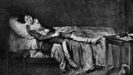 L'énigme de Louis XVII relancée par l'ADN | Les énigmes de l'Histoire de France | Scoop.it
