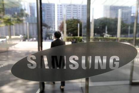 U.S. Announces Recall of Samsung Washing Machines | Quality and Business Process Improvement | Scoop.it