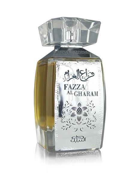 Quality al Arabic perfumes|Buy Islamic perfumes online| fragrance online | perfumeonline | Scoop.it