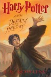 The Boy Who Lives On: Harry Potter's Place in Popular Culture | ICT and Library in Primary Schools | Scoop.it