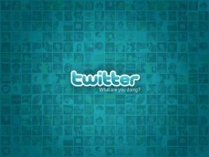 Las listas de Twitter, la clave para segmentar contenidos > lo cierto es que yo las uso a menudo | Pedalogica: educación y TIC | Scoop.it