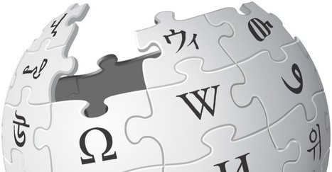Wikipedia Is Basically a Corporate Bureaucracy, According to a New Study | #eHealthPromotion, #web2salute | Scoop.it