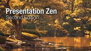 Presentation Zen: New: Presentation Zen (2nd Edition) | Learning, Teaching & Leading Today | Scoop.it
