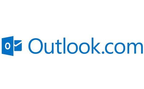 Hotmail.com iniciar sesion - Hotmailiniciarsesion.net | diana | Scoop.it