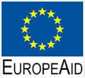 Call EU Aid Volunteers initiative Technical Assistance for sending organisation Capacity Building for humanitarian aid of hosting organisation   EU FUNDING OPPORTUNITIES  AND PROJECT MANAGEMENT TIPS   Scoop.it