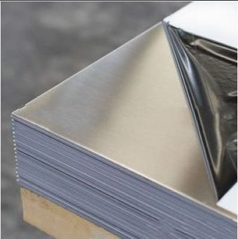 Stainless Steel Sheets for Sale- 304, Cold Rolled, 2B and #4 Finish | Religion | Scoop.it