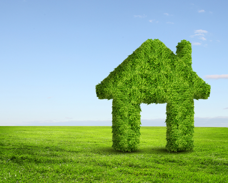 Vision Becomes Reality – Smart and Sustainable Buildings | The Energy Collective | Développement durable et efficacité énergétique | Scoop.it