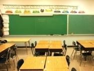 Progressão continuada é frequente entre países que se destacam no cenário educacional | Banco de Aulas | Scoop.it