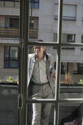 Stéphane Horlaville, le retour sur Menrags ! | Mode Masculine | Scoop.it