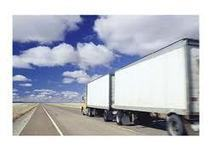 A Problem Free Inter State Move   Choose A Trusted Interstate Movers   Scoop.it