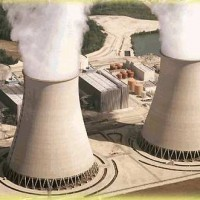 EDF en lice pour le nucléaire britannique | Le groupe EDF | Scoop.it