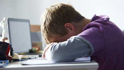 Jongeren willen foto's op sociale media kunnen blokkeren | Mediawijsheid en ouders | Scoop.it
