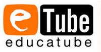 Videos educativos en internet ~ Docente 2punto0 | TIC TAC PATXIGU NEWS | Scoop.it