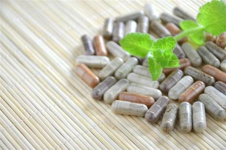 Scientific Researches about Natural Remedies vs Drugs | Prevent or minimize the risks of illness | Scoop.it