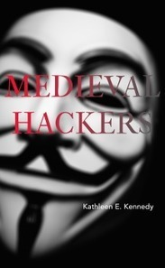 Kathleen E. Kennedy: Medieval Hackers | Aula Abierta | Scoop.it