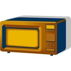 Top Rated microwave ovens together with its Features. | discount appliances austin site | Scoop.it