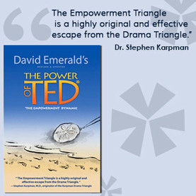 Power of TED* | Coaching Leaders | Scoop.it