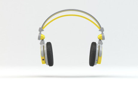 Listening to music improves recovery after surgery and should be available to everyone having an operation, experts say | Daily News Reads | Scoop.it